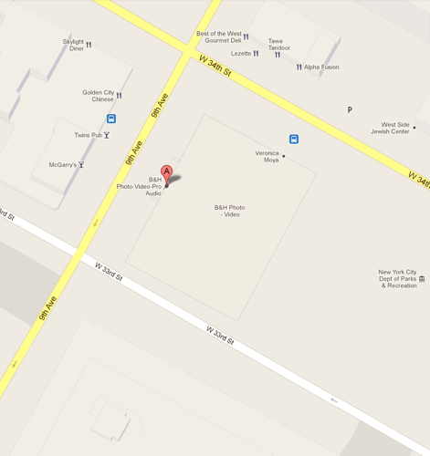 b&h_google_maps