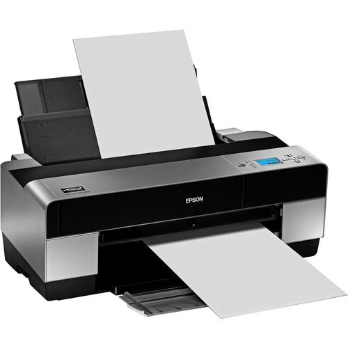 epson_3880_printer