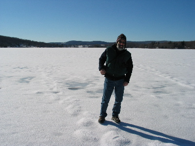 richard_frozen_lake