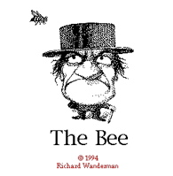 the_bee1