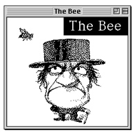 the_bee2