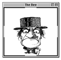 the_bee3