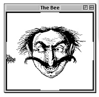 the_bee4