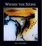 within_the_stone
