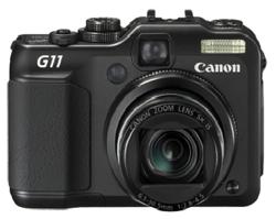 canon_g11