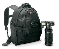 lowepro_mini_trekker_aw