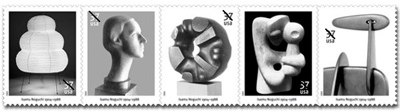noguchi_stamps