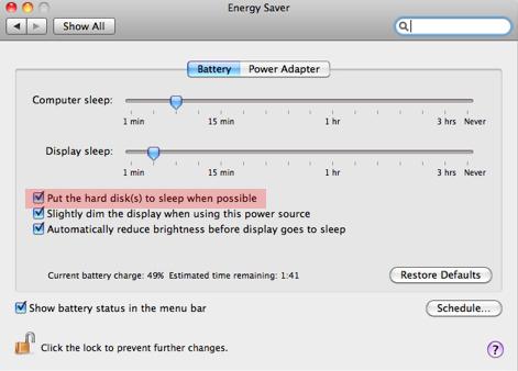 energy_saver
