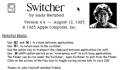 switcher_about