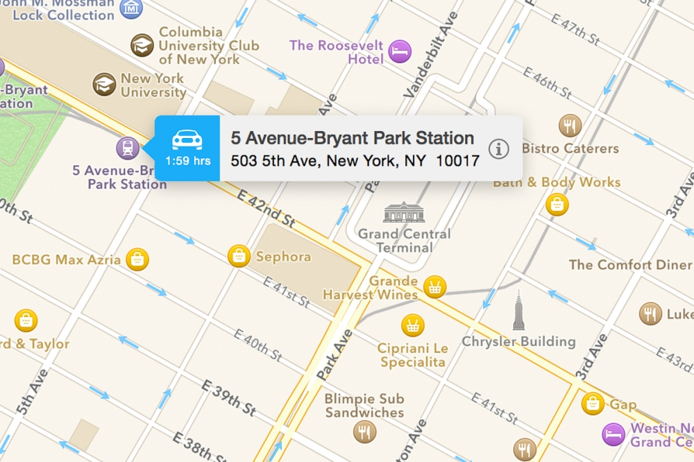 applemaps_subway2