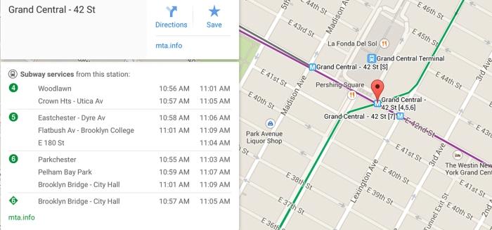 googlemaps_subway